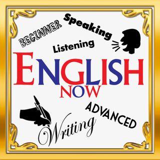 Profesor/Clases de inglés