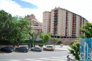 Oficina en alquiler en Monzón