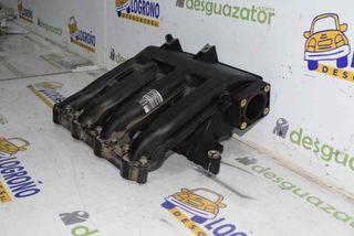 202172 colector bmw serie 3 berlina 318d