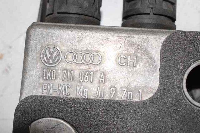 239188 palanca volkswagen golf v berlina