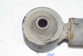 390243 amortiguador volkswagen polo