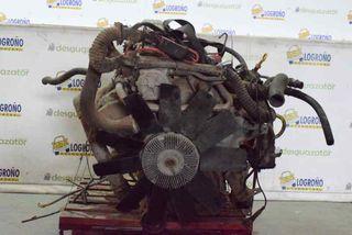 389871 motor land rover range rover dt