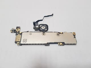 Placa base Motherboard Iphone 5S