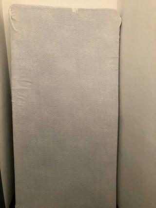 Colchón 80 cm
