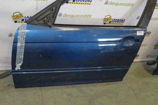 202653 puerta bmw serie 3 berlina 320d