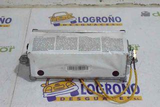 632922 airbag bmw x3 2.0d