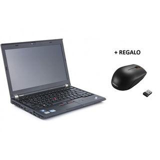 Lenovo portatil i5