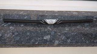 Manillar MTB 60cm Bontrager