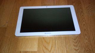 tablet woxter de 10'1 reparar