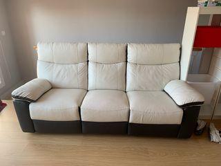 Sofá de Comforama
