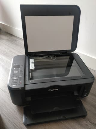 PRINTER CANON BRAND NEW