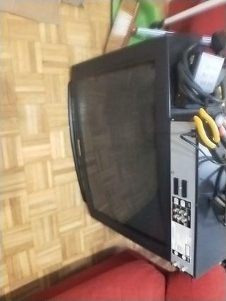 televisor para Sony 29 pulgadas regalo