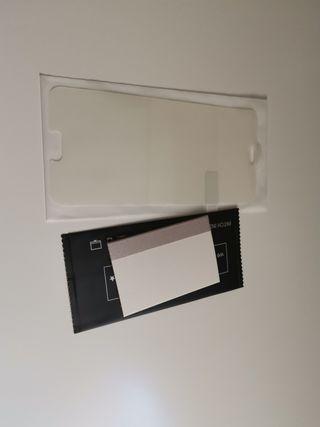 Protector pantalla Hydrogel Huawei P20 pro