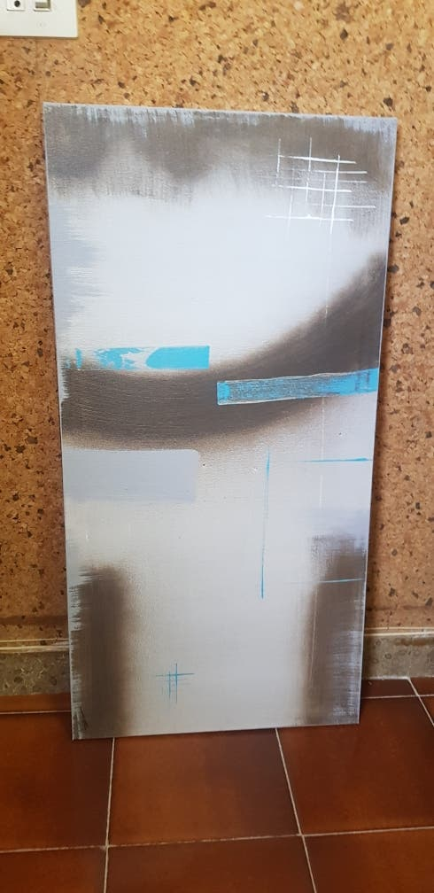 cuadro decorativo 70x40