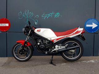 Yamaha RD 350 31K