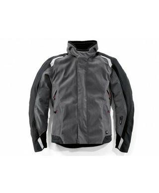 chaqueta bmw streetguard nueva