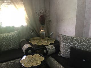 Salon marroquí