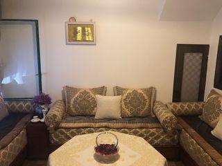 Sofas árabes