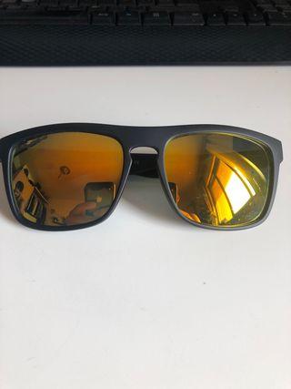 Gafas sol QuickSilver nuevas