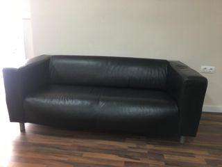 Sofá impermeable