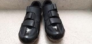 Zapatillas Specialized 43