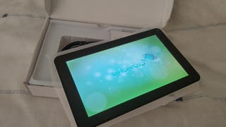 """tablet android 7"""""""