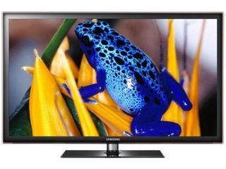 Tv LED SAMSUNG 40''