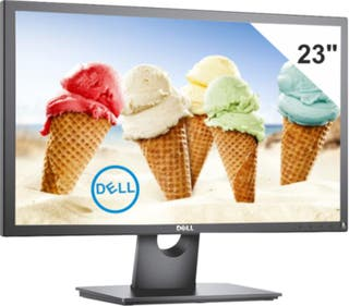 "MONITOR DELL E2313HF LCD TFT 23"" FULL HD"