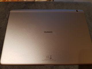 """Tablet Huawei Mediapad T3 9,6"""" wifi + 4G"""
