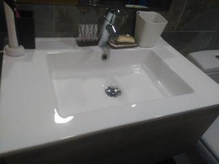lavabo ceramico