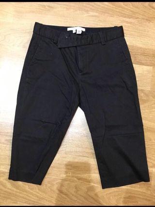 Pantalon de chica