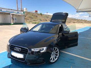 Audi A5 Sportback S-Line 2.0 177CV