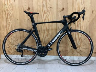 SPECIALIZED S-WORKS T/56