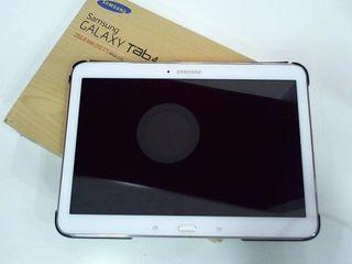 Samsung Galaxy Tab 4 LTE SM-T535