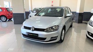 Volkswagen Golf 1.6 TDi CR BMT Advance 105CV *2015