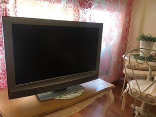 Televisión: Sony Bravia