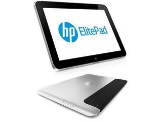 "TABLET HP 900G1 10"" 2GB / 64GB SSD"