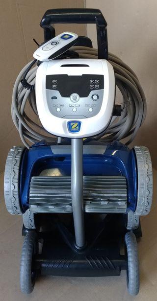 4c260a2f Robot limpiafondos de segunda mano en la provincia de Barcelona en ...