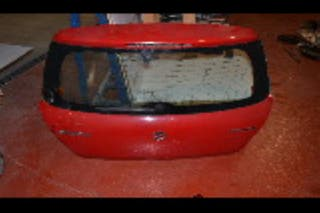 97483 porton suzuki swift berlina gl