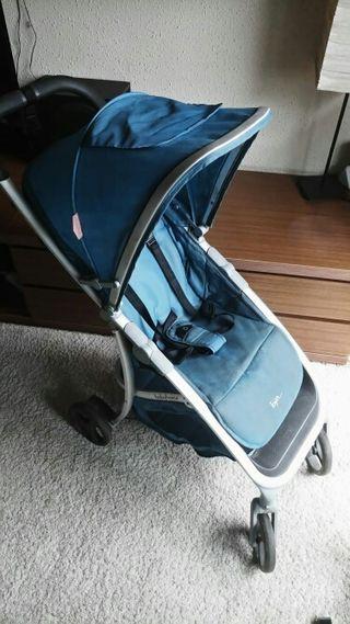carrito babyhome