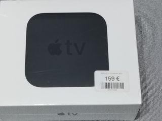 AppleTV HD 32 GB 4th generación