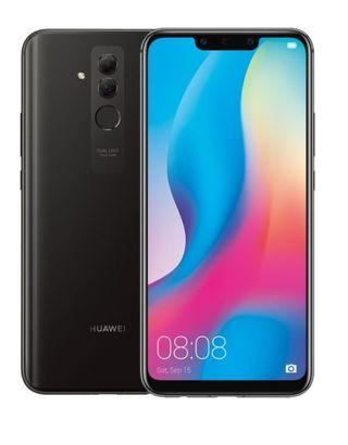 Huawei Mate p20 lite