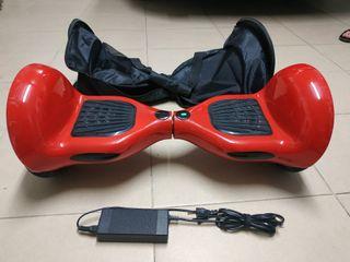 Hoverboard HV10