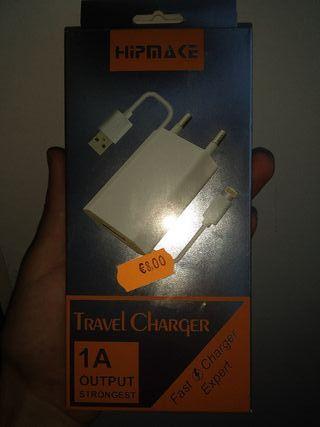 cargador iphone 6 iphone 7