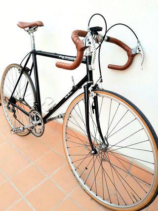 Bicicleta Fasser dd los 80