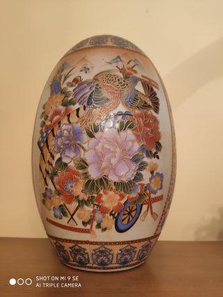 huevo grande