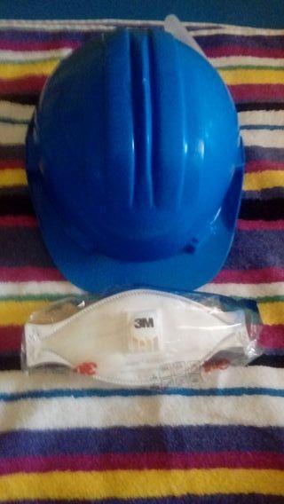 casco de ubra