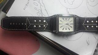 reloj dolce y gabana