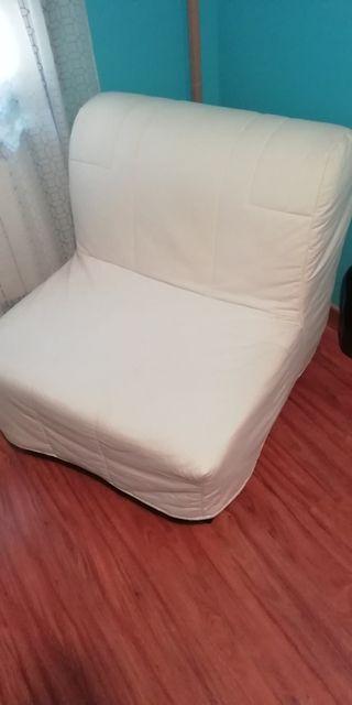 Mano Ikea 80No UsadoSegunda De Colchón Por Cama Con Sofá OPXuTiwkZl