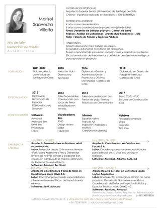 Coanfitriona de Fincas y departamentos Airbnb!